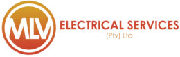 MLV Electrical Services